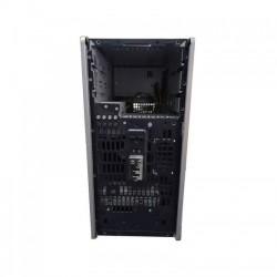 Laptop second hand Dell Latitude E5440, Core i5-4200U Gen 4