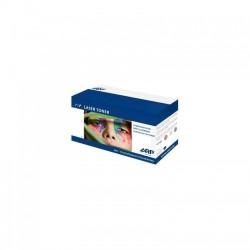 Monitoare LCD second hand 19 inch grad B
