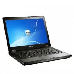 Procesor Intel Xeon X5460 , 12M Cache, 3.16 GHz, 1333 MHz FSB