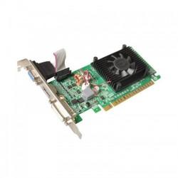 Laptopuri second hand HP EliteBook 2570p, Core i5-3360M Gen 3