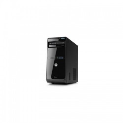 Laptopuri second hand Fujitsu LIFEBOOK S792, Intel Core i5-3210M