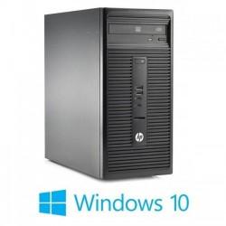 Laptopuri second hand Fujitsu LIFEBOOK S792, Intel Core i5-3230M
