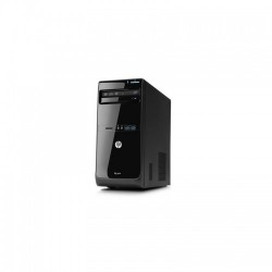 Laptopuri second hand Fujitsu LIFEBOOK S792, Intel Core i5-3230M