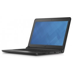 Laptopuri second hand Dell Latitude 3340, Intel Core i3-4010U