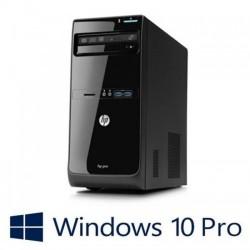 Laptopuri second hand Dell Latitude 3340, Intel Core i3-4010U