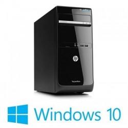 Laptopuri refurbished Dell Latitude 3340, Intel Core i3-4010U, Win 10 Home