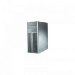 Laptopuri refurbished Dell Latitude 3340, Intel Core i3-4010U, Win 10 Pro