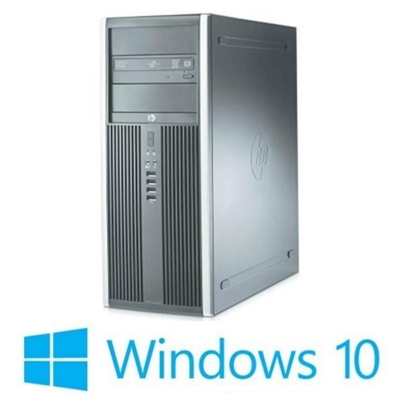 Laptop second hand Fujitsu LIFEBOOK P772, i5-3320M, 320GB