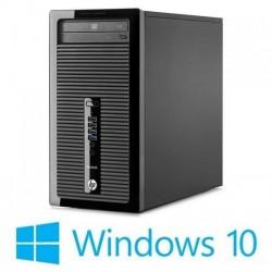 Laptop refurbished Fujitsu LIFEBOOK P772, i5-3320M, 320GB, Win 10 Home