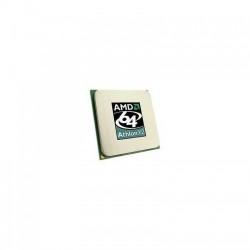 Placa de retea pentru laptop Intel WiFi Link 5100 Series