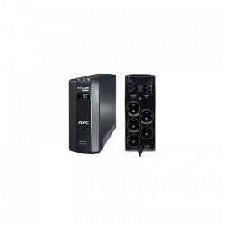 Laptop refurbished HP EliteBook Revolve 810 G3, i5-5200U, Win 10 Home
