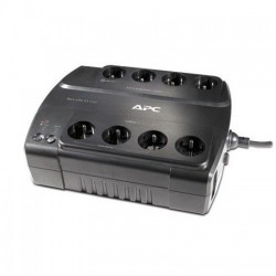 Laptop second hand Fujitsu LIFEBOOK P772, i5-3320M generatia 3