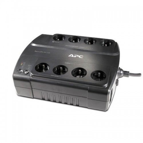 Laptop refurbished Fujitsu LIFEBOOK P772, i5-3320M, Win 10 Home