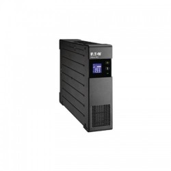 Monitoare LCD 23 inch second hand 5ms Acer V233H