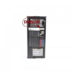Server HP Proliant DL 380 G5, 2xE5450 Quad, 32gb, 2x500gb sata