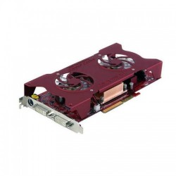 PC Gaming second hand Dell Precision T5500, Xeon Hexa Core E5649