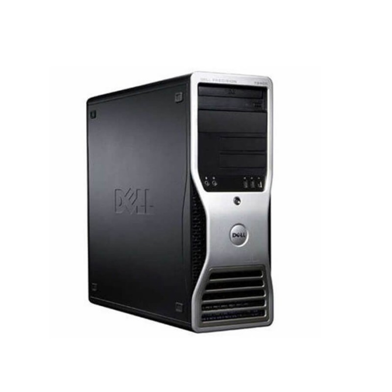 "SSD Nou Kingspec, 2.5"", SATA, 180 GB, Q-series"