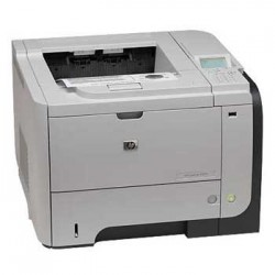 Imprimante second laser HP LaserJet Enterprise P3015