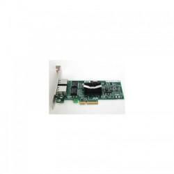 Tastatura Laptop sh HP Compaq 6735b