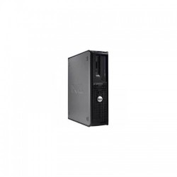 Workstation Precision T3500,12g ddr3, Quad W3530, Quadro Fx 580