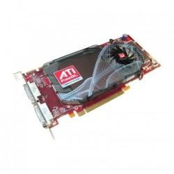 Calculatoare second hand Dell OptiPlex 9020 SFF, i3-4130
