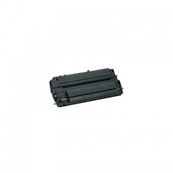 Calculatoare second HP Compaq 6000 Pro Microtower PC