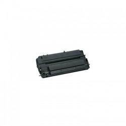 Calculatoare second HP Compaq 6000 Pro Microtower PC