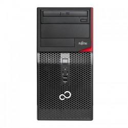 Calculatoare second hand HP Pro 3400 MT, Intel Pentium G850