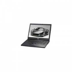 Imprimante second departamentale 53ppm Lexmark T654DN