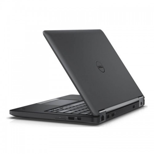Second hand SSD 80Gb 2.5 inch Intel 320 Series