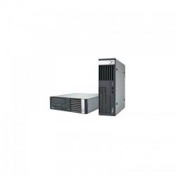 Calculatoare sh HP Pro 3010 SFF, E5400, 2gb DDR3, 160gb, DvdRW
