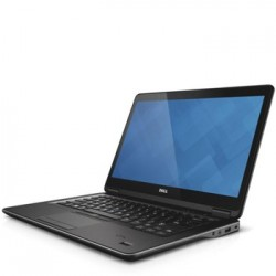 Laptop second hand Dell Latitude E7240, i5-4310U Gen 4