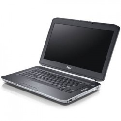 Laptop second hand Dell Latitude E5420, Intel Core I5-2410M