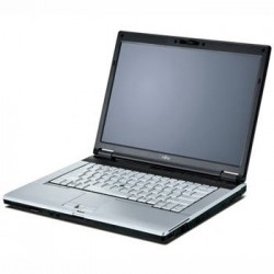 Laptopuri second hand Fujitsu Siemens Lifebook S7110, Core 2 Duo T5500