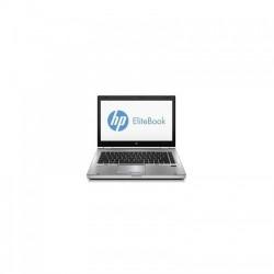 Laptopuri second hand Fujitsu Siemens Lifebook S7110, Core 2 Duo T5500