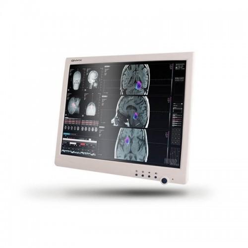Laptopuri refurbished Lenovo ThinkPad X240, i5-4300U, Win 10 Pro