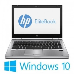 Laptop second hand Lenovo ThinkPad X220, Intel Core i5-2520M, 320GB