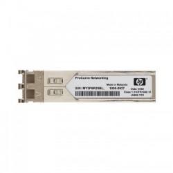 Laptopuri second hand Fujitsu LIFEBOOK E744 , Intel Core i5-4200M