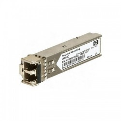 Laptopuri refurbished Fujitsu LIFEBOOK E744 , Intel Core i5-4200M, Win 10 Home