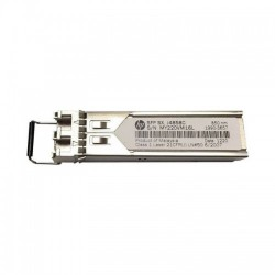 Laptopuri refurbished Fujitsu LIFEBOOK E744 , Intel Core i5-4200M, Win 10 Pro