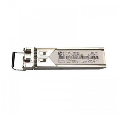 Laptopuri refurbished Fujitsu LIFEBOOK E744 , Intel Core i5-4200M, Win 10 Pro