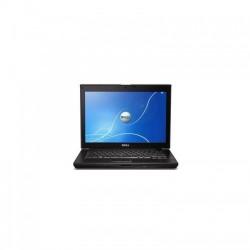 Imprimante second hand LaserJet A4 Kyocera FS 920