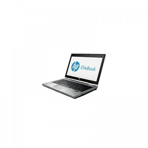 Calculatoare second hand Shuttle SS30G2, Intel Celeron D 3,06