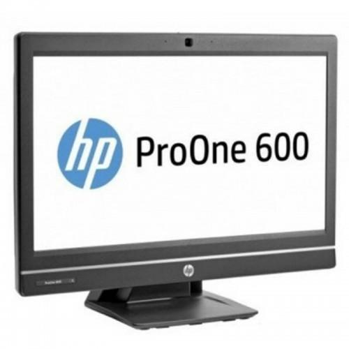UPS second hand APC Smart-UPS 3000VA SUA3000RMI2U