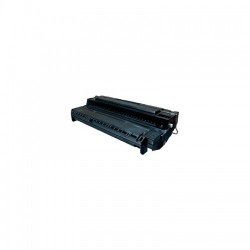 Servere sh PowerEdge 1950, 2 Xeon dual 3ghz, 8gb, 2x1TB