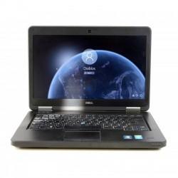Laptop second hand Fujitsu LIFEBOOK P702, i3-3120M