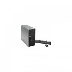 Calculatoare sh HP Compaq dc7800p Ultra-slim Desktop