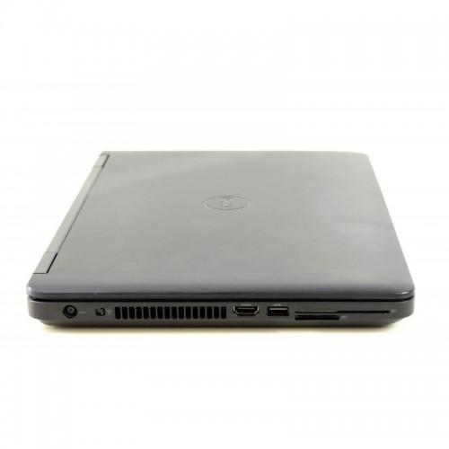 Laptop second hand HP Compaq 6730b, Core 2 Duo P8600, fara baterie