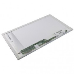 "Display laptop 14"" WXGA, Chimei N140BGE-L43-A, nou"