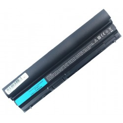 Baterie acumulator nou laptop Dell Latitude E6220/E6230/E6320